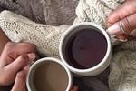Tác dụng và tác hại của Caffeine đối với sức khỏe