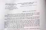 Kho bạc chưa cho hai trường ở Quảng Ngãi rút tiền thưởng tết thầy cô