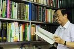 Giáo sư Nguyễn Lân Dũng đọc giùm bạn: Phải dám tin để luôn là chính mình
