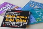 Mong sách giáo khoa trả lại tên Biệt động Sài Gòn