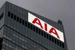 Tập đoàn AIA tiếp tục kinh doanh thành công