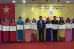 Quận Hoàn Kiếm tổ chức ngày hội Công nghệ thông tin ngành Giáo dục lần thứ 4
