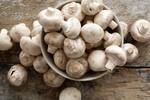6 loại thực phẩm giúp tăng cường hệ miễn dịch