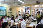 Phong trào nhà trường thân thiện, học sinh tích cực sẽ đi về đâu?