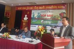 Giải Golf từ thiện thường niên Vì trẻ em Việt Nam lần thứ 12