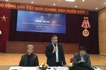 Kỳ thi toán học Hà Nội mở rộng 2018 lần đầu có sự tham gia của thí sinh quốc tế