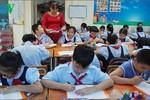 Chúng ta đã lắng nghe học sinh, tại sao không hỏi giáo viên mong muốn gì?