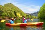 Trải nghiệm thiên nhiên tươi đẹp ở Thành phố Nikko