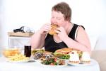 Ăn quá nhanh có thể gây hại cho sức khỏe