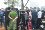 """Một thửa đất """"cõng"""" 2 sổ đỏ ở huyện Bình Chánh"""
