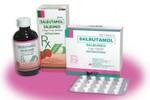 Tăng cường giám sát nguyên liệu sản xuất thuốc
