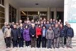 Đại học tổng hợp Kỹ thuật Dresden, nơi đào tạo những tiến sĩ, kỹ sư của Việt Nam
