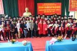 Tiêu chí tuyển sinh 2018 của Trường đại học Sư phạm Thể dục thể thao Hà Nội