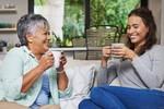 Tại sao khi già hơi thở của bạn sẽ nặng mùi hơn?