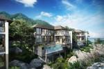 Sun Group chính thức ra mắt resort xa hoa mới ở Mũi Ông Đội