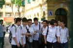 Bình Thuận đã sẵn sàng cho Thi quốc gia