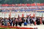 Xây dựng hệ giá trị văn hóa và giá trị chuẩn mực con người Việt Nam thời kỳ mới