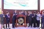 Techcombank chính thức niêm yết hơn 1,16 tỷ cổ phiếu – mã TCB