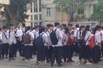 Phú Thọ không tổ chức dạy, học thêm hè năm học 2017 - 2018