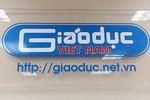 Báo điện tử Giáo dục Việt Nam dưới góc nhìn của thầy Trần Sơn