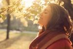 Thiền có thể giúp điều trị trầm cảm