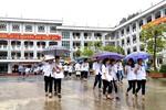 Gian lận điểm thi ở Hà Giang đã rõ, còn địa phương nào chưa bị lộ không?