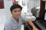 Thủ khoa tỉnh Bình Thuận phần lớn nhờ tự học