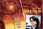 """Tái bản """"Người đi trong bão"""" của nhà báo Lê Anh Đạt"""