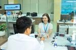 VietinBank ưu đãi lãi suất cho vay với khách hàng cá nhân và doanh nghiệp nhỏ