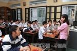 Nghịch lý sa thải và tuyển mới giáo viên