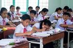 Tại sao mô hình dạy học 2 buổi/ngày ở bậc tiểu học chưa đạt hiệu quả?