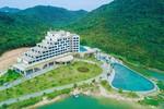 Khu du lịch sinh thái Diễn Lâm - nơi trải nghiệm cung bậc cuộc sống  