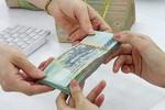 Nhận diện các khoản thu ngoài học phí