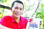 Thầy Nguyễn Lân Dũng đọc giùm bạn (30) - Giá như tôi biết trước những điều này