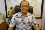 Philippines có từ bỏ Phán quyết Tòa Trọng tài quốc tế về Biển Đông không?