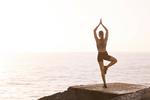 6 loại thiền tốt cho sức khỏe của bạn