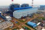 PVN triển khai các giải pháp đưa Nhà máy nhiệt điện Thái Bình 2 về đích