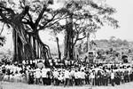 Cách mạng tháng Tám thành công, kỷ nguyên mới cho dân tộc Việt Nam