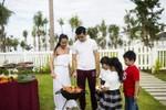 Premier Village Danang Resort dành tặng gói ưu đãi hấp dẫn nhất năm cho gia đình