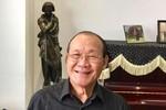 Tính toán khôn ngoan của Philippines trước bẫy gác tranh chấp, cùng khai thác