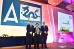 Vietcombank được Asiamoney vinh danh là Ngân hàng nội địa tốt nhất Việt Nam