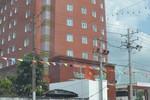 Thông tin về vụ việc tại Chi nhánh Vietcombank Tây Đô  