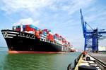 """Những """"hạt sạn"""" cần bỏ trong triển khai Chiến lược biển Việt Nam"""