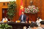 Đẩy nhanh cổ phần hóa, thoái vốn doanh nghiệp nhà nước tại Thành phố Hồ Chí Minh