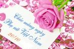 Ngày mai…hai mốt…đổi ngai vàng