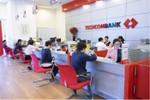 Techcombank: Lợi nhuận trước thuế 9 tháng đầu năm 2018 đạt 7.774 tỷ đồng