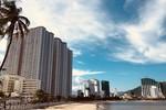 Mường Thanh Viễn Triều: Căn hộ 800 triệu cho thuê 20 triệu đồng/tháng