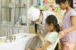 Nhân viên văn thư, y tế học đường học bồi dưỡng sư phạm để đứng lớp được không?