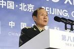 Động cơ đích thực của Diễn đàn Hương Sơn - Bắc Kinh năm 2018 là gì?