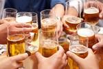 5 tác hại nghiêm trọng khi sử dụng rượu bia quá nhiều